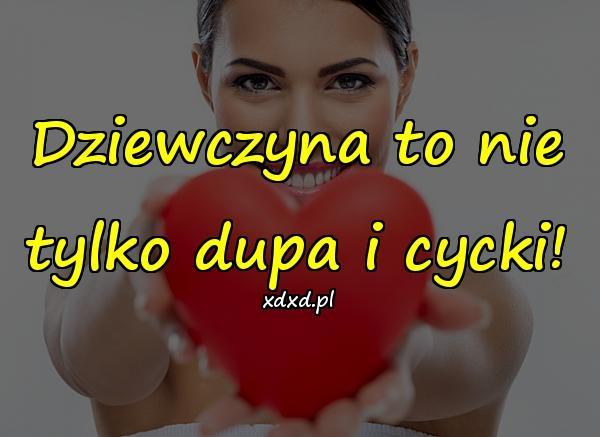 Wierszyk Miłosny Memy Cytaty Sentencje Przytulanie