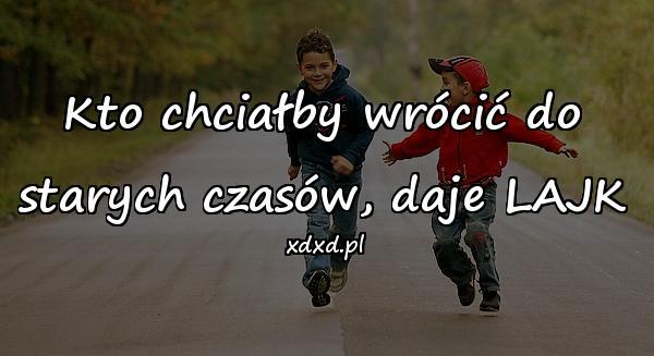 Besty Cytaty Aforyzmy Fejs Obrazki Xdxd 26534