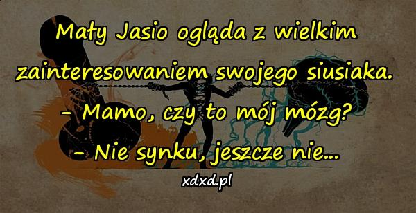 tanzani xxx wideo