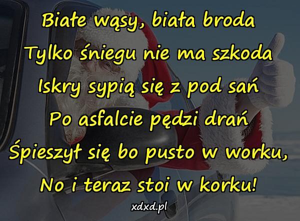 Wierszyki Kartki Dzień Mikołaja Mem Mikołajki Kartki