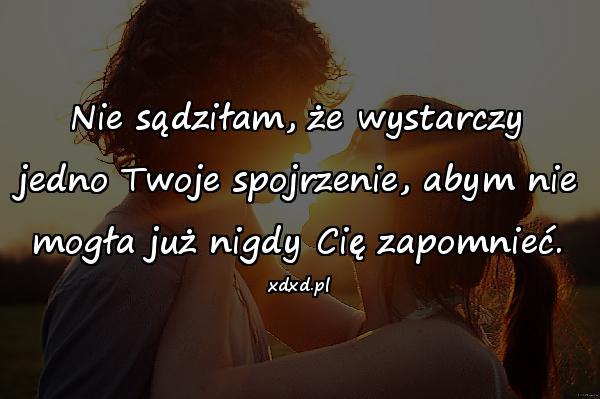 Cytaty Praca życie Urlop Mem Aforyzmy Macierzyński Besty