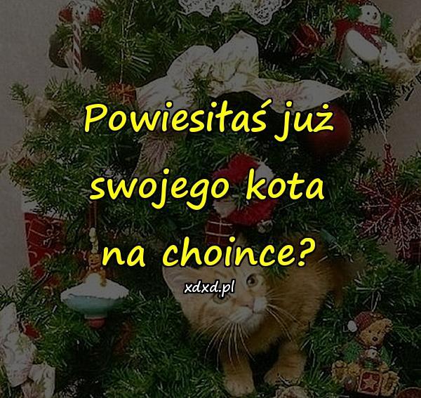 śmieszne Obrazki śmieszne Teksty Boże Narodzenie Humor Choinka