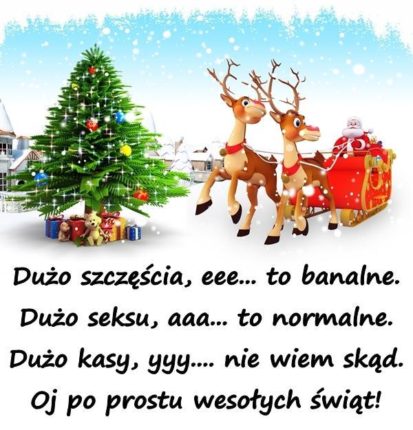 święta Bożego Narodzenia życzę Wesołych świąt Xdxd 4402