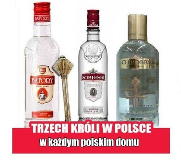Święto Trzech Króli w Polsce w każdym polskim domu