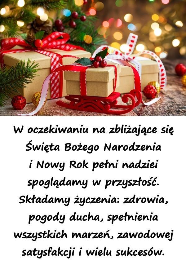 Wiersze Wiersze Wierszyki Bożenarodzeniowe Mem życzenia