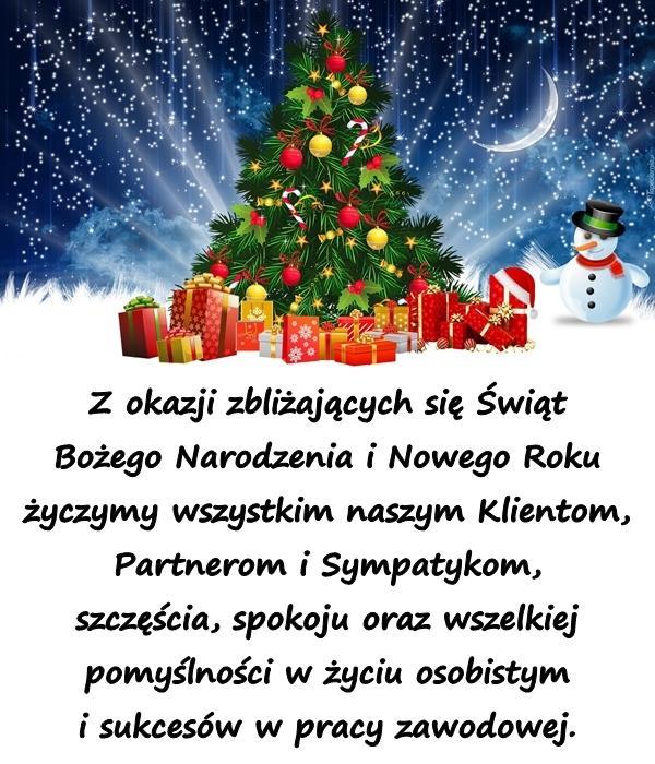 Wierszyk życzenia Boże Narodzenie Spokoju Boże Xdxd 36