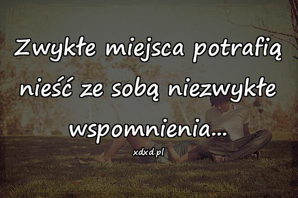 wspomnienia cytaty Cytaty o życiu, besty, memy, te myśli, lovsy, życie, wspomnienia  wspomnienia cytaty