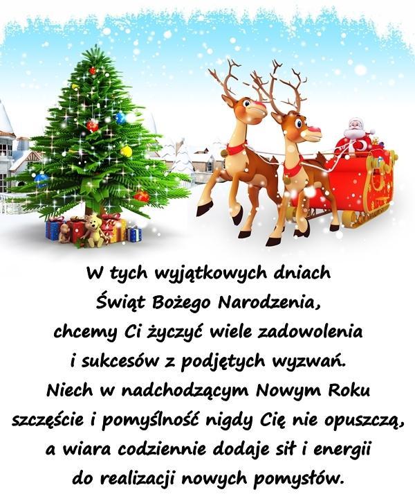 życzenia Na Boże Narodzenie Xdxd 4406