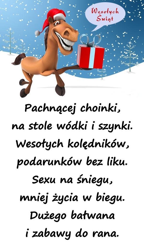 Bałwan życzenia życzenia Boże Narodzenie Kartki Xdxd 1